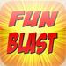 Avatar FunBlast! Trivia