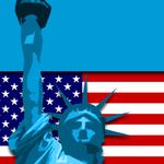USA Naturalization Test