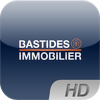 BASTIDES IMMOBILIER