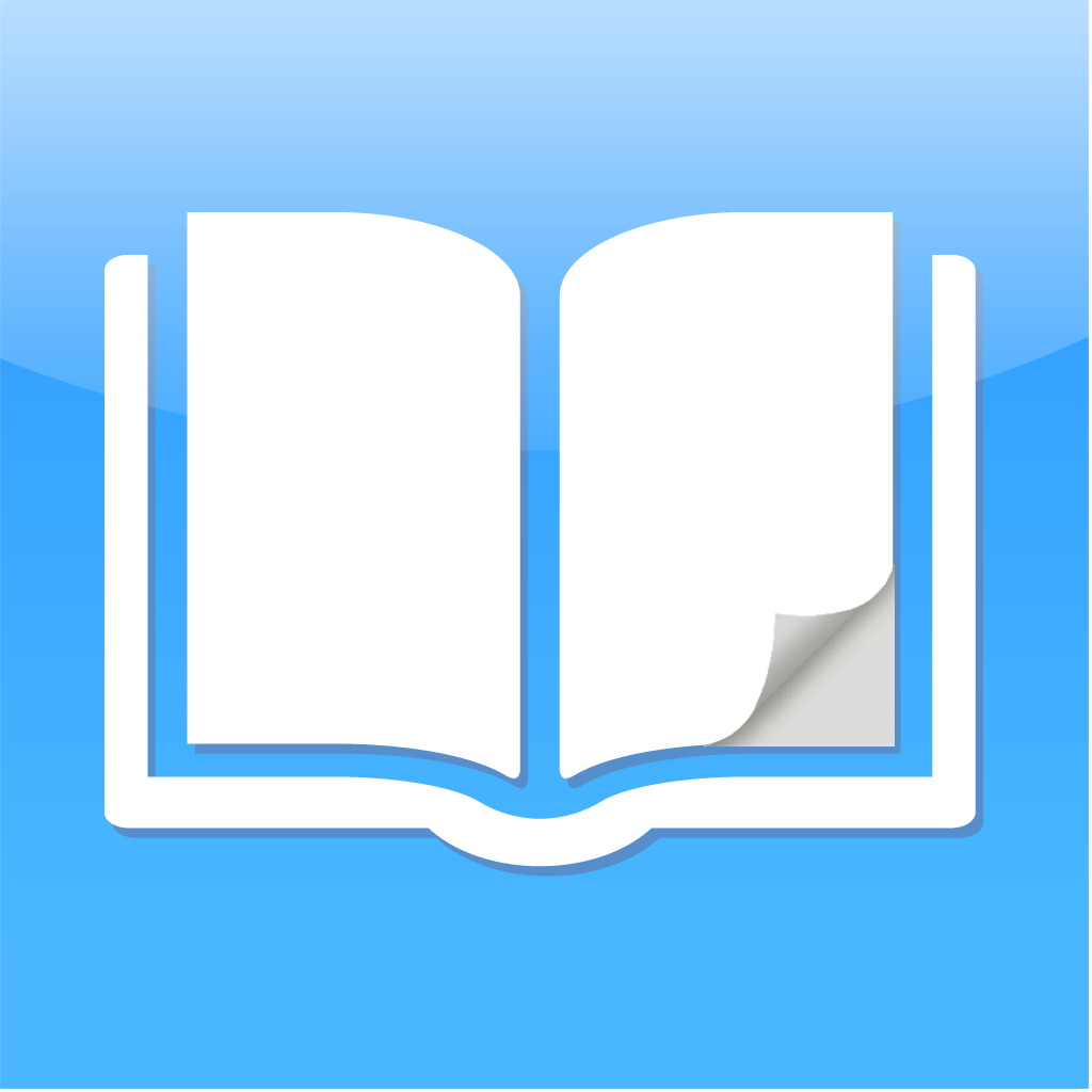 SuperBookViewer
