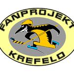 Fanprojekt Krefeld Pinguine