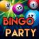 Bingo Party and Keno Blitz with Big Fortune Prize Wheel!