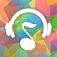 無料で音楽ダウンロードプロ MP3Musi...